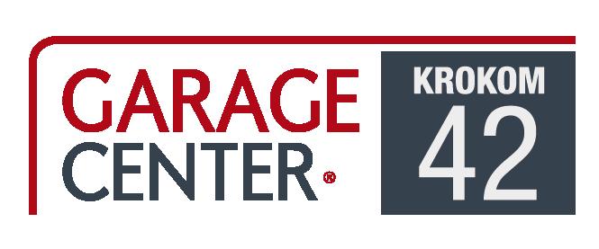 Garagecenter-01-1