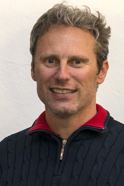 Jonas Nord