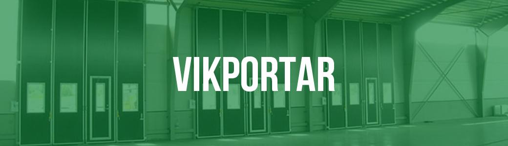vikportar_12