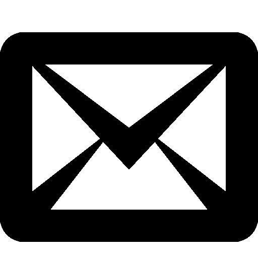 envelope3